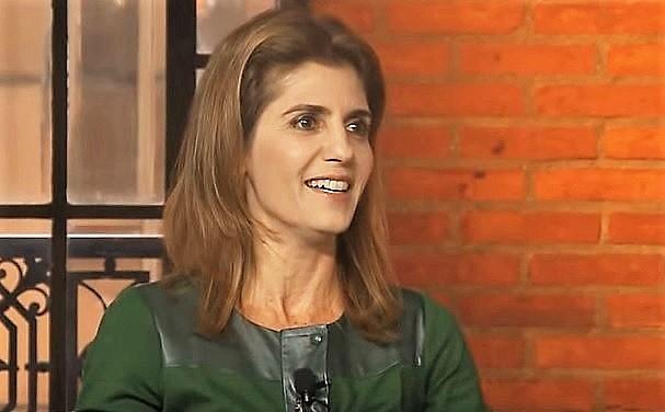 Ana Estela Haddad fala sobre promoção de políticas públicas destinadas à primeira infância