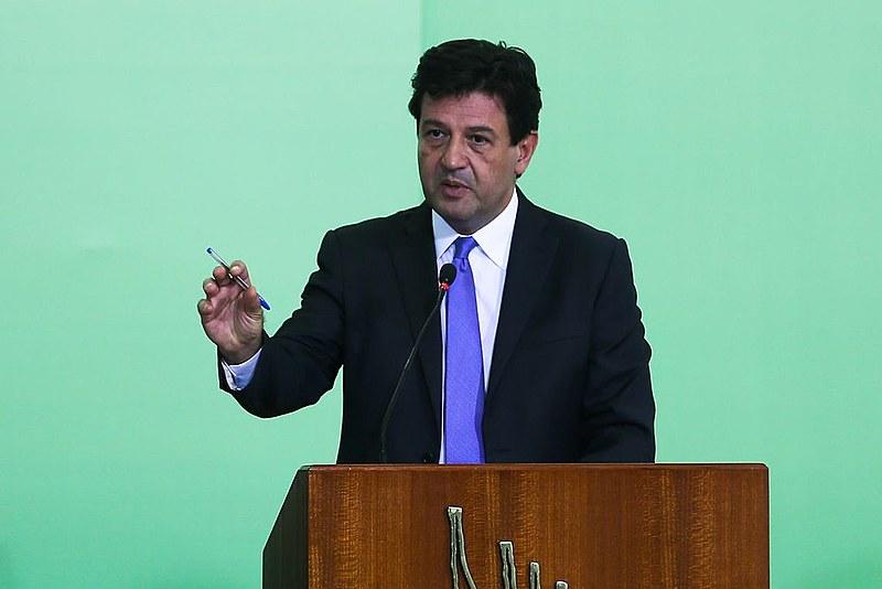Principal projeto do ex-secretário era o plano de reestruturação do financiamento do ensino superior público, batizado de Future-se