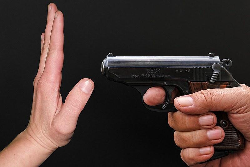 Somente a violência interpessoal gera cerca de 70 mil assassinatos ao ano, afirma coordenador de Vigilância em Saúde da Fiocruz