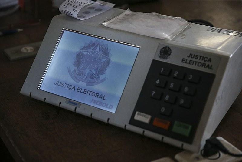 Mais de 147 milhões de eleitores estão aptos a votar nos 5.570 municípios brasileiros