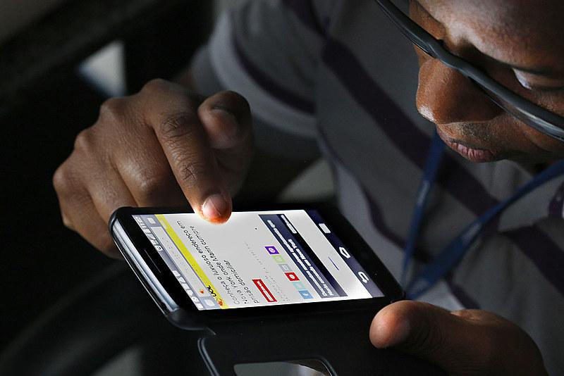 Especialistas apontam que os direitos dos usuários podem estar sob risco
