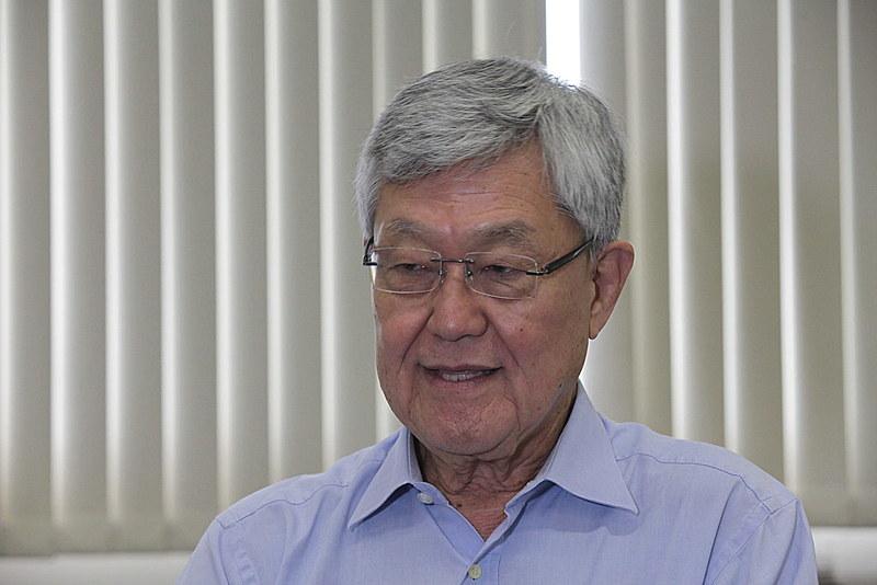 Ex-prefeito de Curitiba, Taniguchi fez, segundo o Tribunal de Justiça, uso desonesto do recurso público
