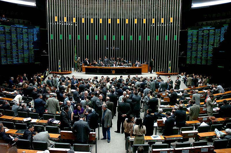 Efetivamente nenhum brasileiro merecia tamanha humilhação a ponto de tantos sentirem vergonha de ser brasileiros.