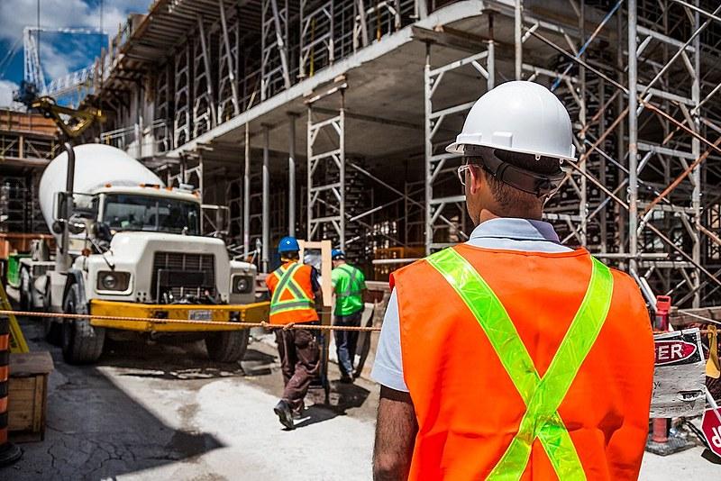 Desburocratizar normas de segurança e saúde no trabalho podem aumentar acidentes e precarização no setor