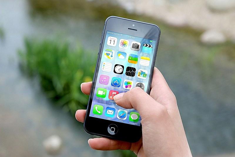 Uma dica para controlar melhor o uso é desabilitar as notificações de todos os aplicativos