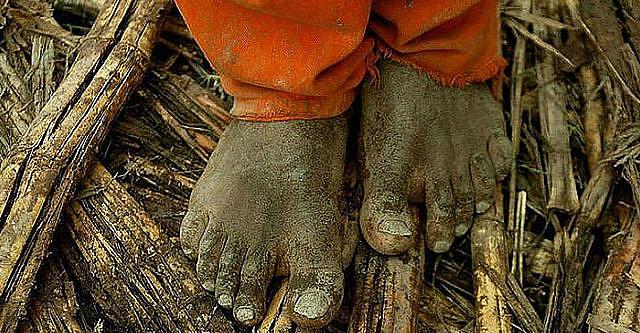 Nova portaria reduz o conceito de trabalho escravo e dificulta a fiscalização