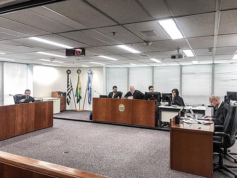 """MPF havia pedido condenação de três agentes públicos pela morte, """"com tortura"""", do jornalista Luiz Eduardo Merlino, em julho de 1971"""