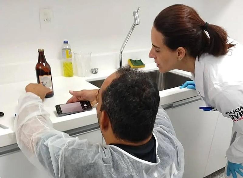 A Anvisa deve atuar somente após o produto ser colocado no mercado, como recolher o material e analisá-lo