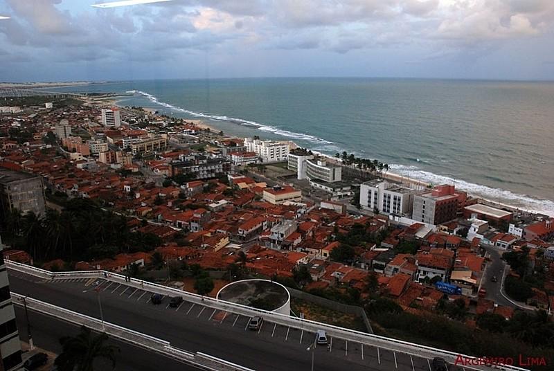 A intenção é pressionar para que as mudanças para o Plano Diretor propostas pelo prefeito Álvaro Dias