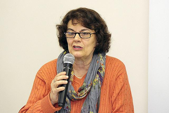 Economist Leda Paulani says Bolsonaro administration will target major public banks and state-run oil giant Petrobras