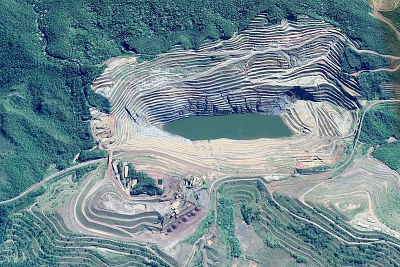 Falta de consenso, planejamento e fiscalização sobre a desativação de barragens de rejeitos no Brasil escancara descaso sobre a pauta