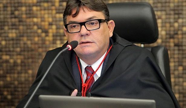 Marcelo Tadeu Lemos será o juiz-presidente no tribunal simulado