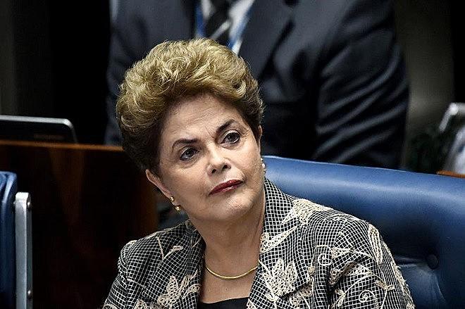 Discurso de presidente Dilma foi repercutido por diversos veículos internacionais