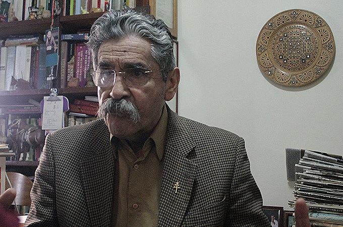 O ex-prefeito de Porto Alegre e ex-governador do RS fala sobre o atual momento político, experiências passadas e possíveis saídas