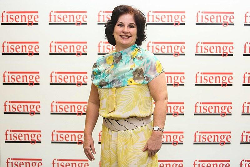 *Eloísa Moraes é engenheira civil e diretora da mulher do Sindicato dos Engenheiros no Estado de Pernambuco, Senge-PE.