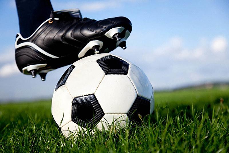 Jogos de futebol com muita emoção marcaram a semana.