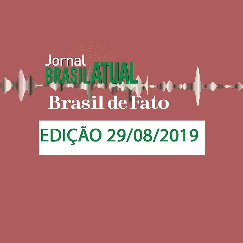 Brasil de Fato | São Paulo (SP)