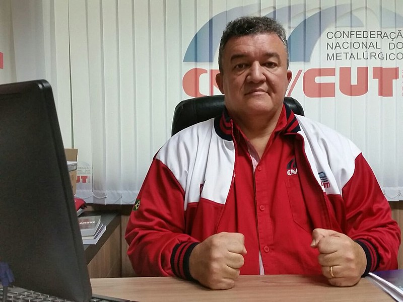 Cayres defende a punição dos executivos corruptos, e não das pessoas jurídicas