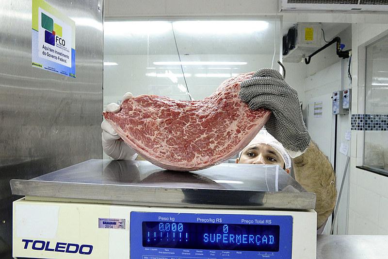 Alimento deve continuar encarecendo nos primeiros meses de 2020