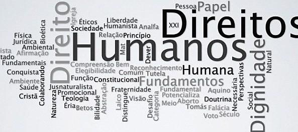 A data foi instituída em 1950, dois anos após a Organização das Nações Unidas (ONU) adotar a Declaração Universal do Direitos Humanos.