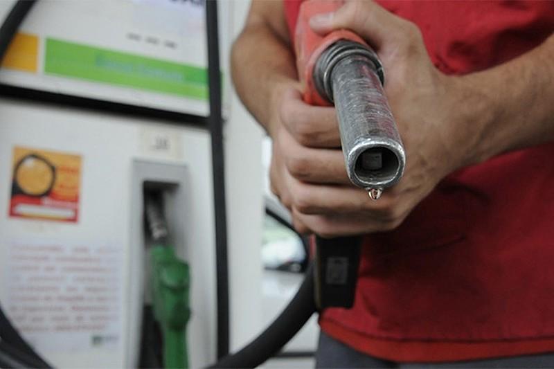 Greve de caminhoneiros contra o preço do diesel é assunto em todo o Brasil