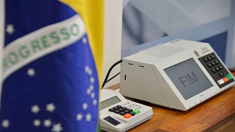 No último sábado, o deputado federal pelo PSOL Marcelo Freixo anunciou sua pré-candidatura à prefeitura do Rio