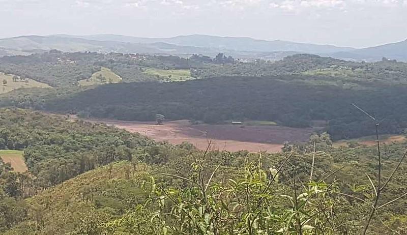 Governo do estado de Minas Gerais criou força-tarefa para avaliar danos do acidente