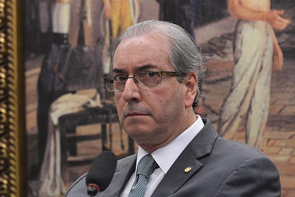 Brasília - A sessão que pode definir o destino do peemedebista está convocada para as 19h da próxima segunda-feira (12)