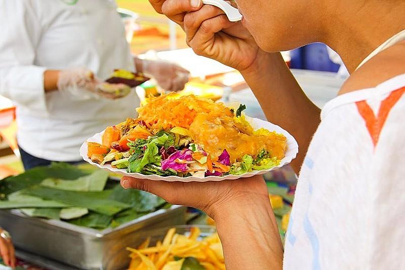 Alguns tipos de alimentos atuam melhor na defesa do organismo por possuírem nutrientes que auxiliam no combate a doenças