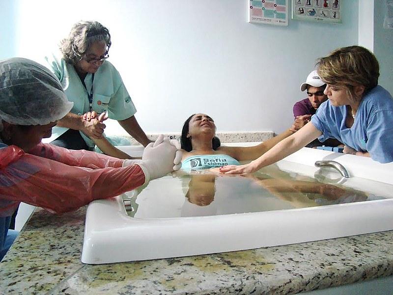 Evolução e avaliação de risco dentro ou fora do ambiente hospitalar são realizadas com as mesmas ferramentas diagnósticas, diz a nota.