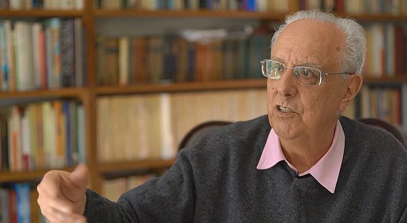 João Guilherme Vargas Netto avalia que a estratégia do novo governo é dividir a classe trabalhadora