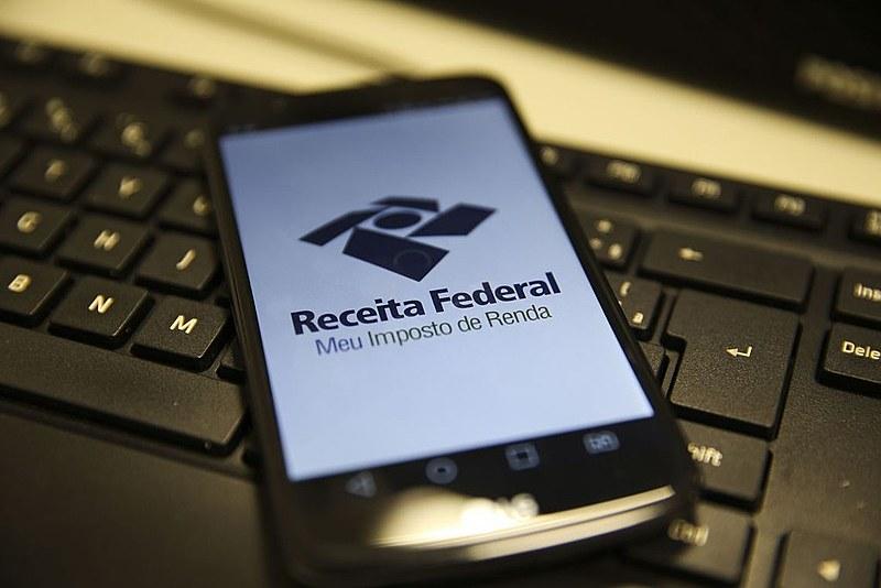Para saber sobre declaração, o contribuinte deve acessar a página da Receita na internet, ou ligar para o Receitafone 146