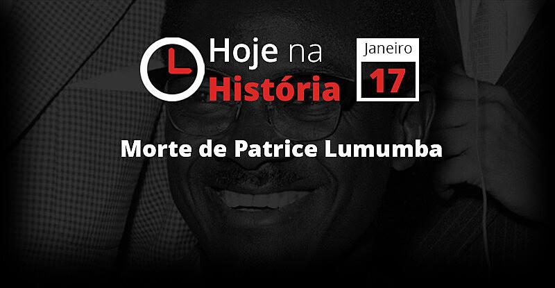 Lumumba defendia firmemente a unidade dos povos africanos contra o colonialismo, acima das diferenças étnicas e tribais