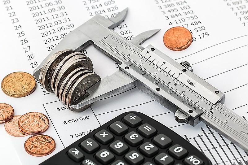 O orçamento de 2018 pra saúde praticamente não tem previsão de investimento e inversão financeira.
