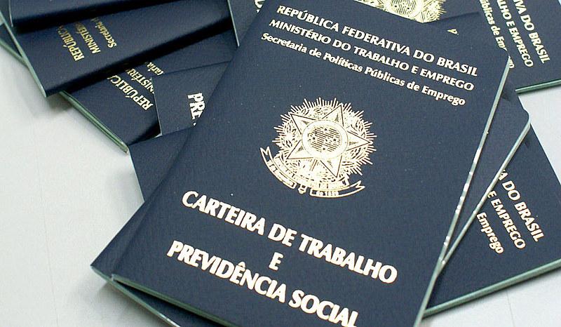 Os caminhos apontados no Senado Federal mostram que o futuro pode ser ainda mais duro para os trabalhadores brasileiros