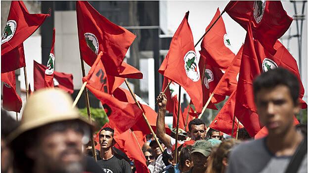 Ilegalidades praticadas na Operação Lava Jato é, talvez, um dos maiores retrocessos no direito penal brasileiro desde a ditadura civil-militar