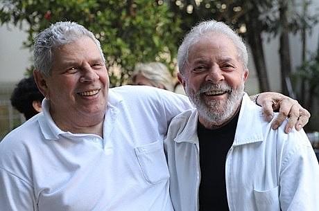 Morte de Genival Inácio da Silva, irmão de Lula, gerou um fato político-jurídico de repercussão no mundo, comovendo a opinião pública