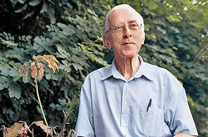 Dom Pedro Casaldáliga tem 92 anos e Mal de Parkinson. A idade e a doença dificultam a recuperação do religioso