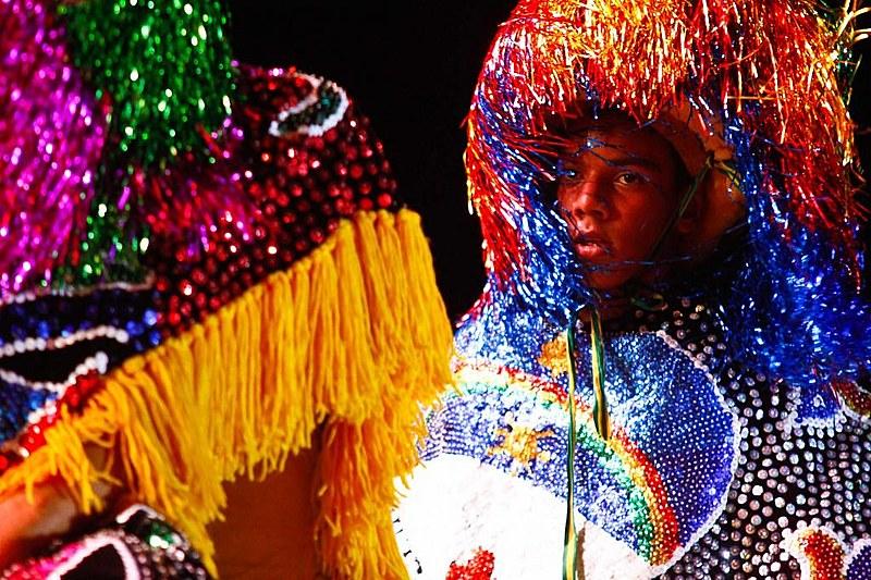Em 2021, a ausência do Carnaval faz os pernambucanos sentirem falta das manifestações da cultura popular