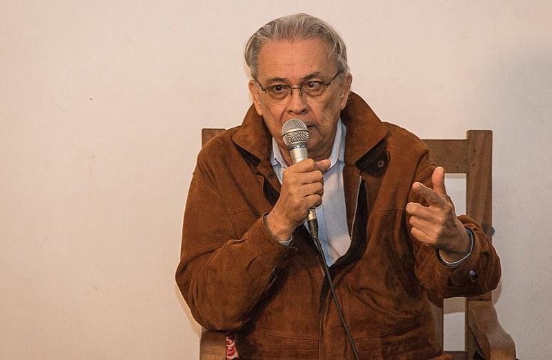 Engenheiro é um dos criadores da proposta Tarifa Zero, que desoneraria os custos do transporte para a população