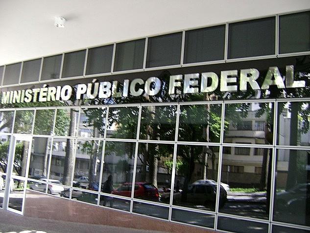 O Ministério Público tem feito acordos de leniência, mas, pela Lei Anticorrupção, deveria ser Controladoria-geral da União