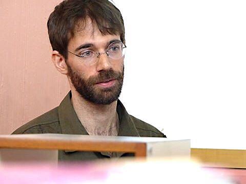 Allan Tygel é integrante do Comitê de Luta contra os Agrotóxicos em Pernambuco.