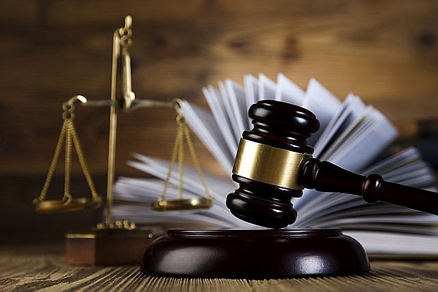Justiça condenou o Estado de SP por morte de detento