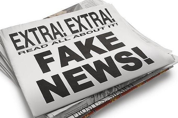 Informações fabricadas só influenciam pessoas que tem preconceito sobre determinados temas