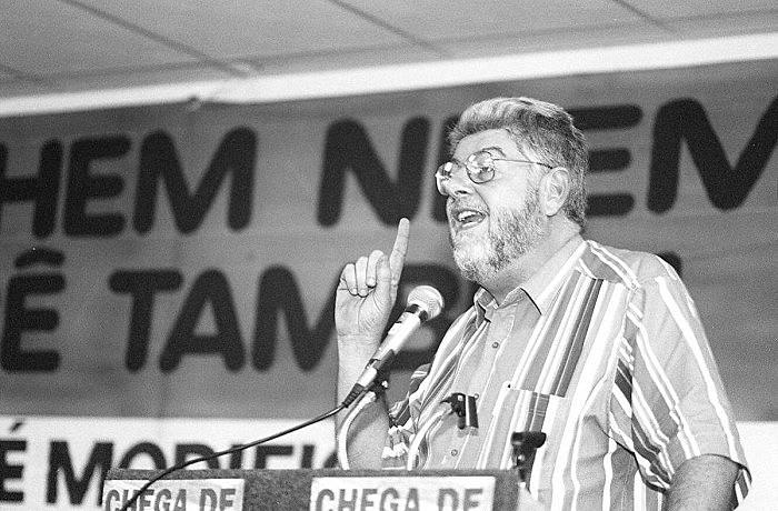 Estudos de Walter Barelli no Dieese ajudaram os trabalhadores principalmente na recomposição de perdas inflacionárias