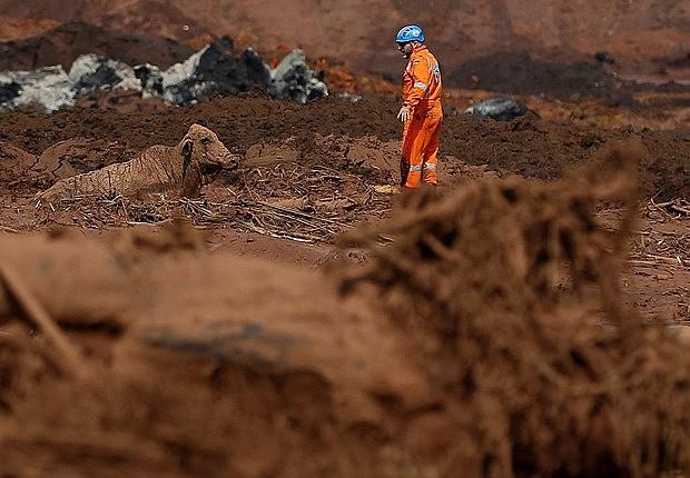O relatório da CPI é resultado das investigações sobre o rompimento da barragem da Mina Córrego do Feijão, ocorrido em 25 de janeiro