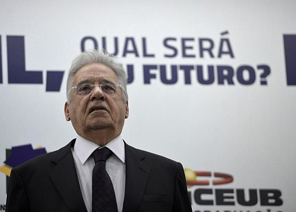 Obra tenta formular caminhos para PSDB se distinguir da extrema-direita brasileira