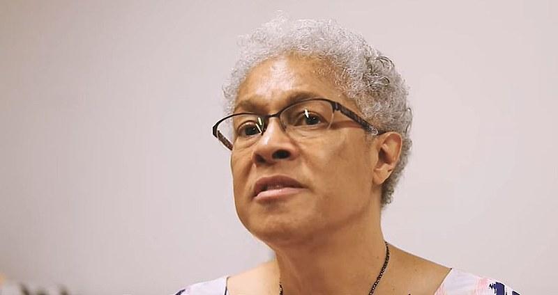 "Renomada socióloga estadunidense concedeu entrevista durante seminário ""Democracia em Colapso"", organizado pela editora Boitempo"