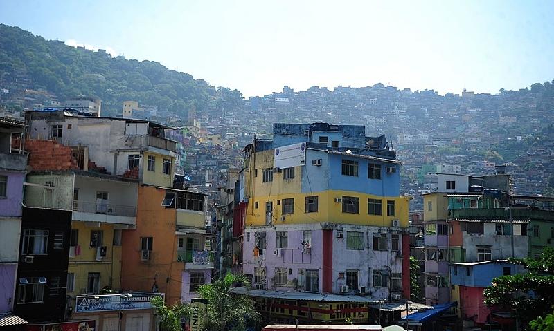 favela bh