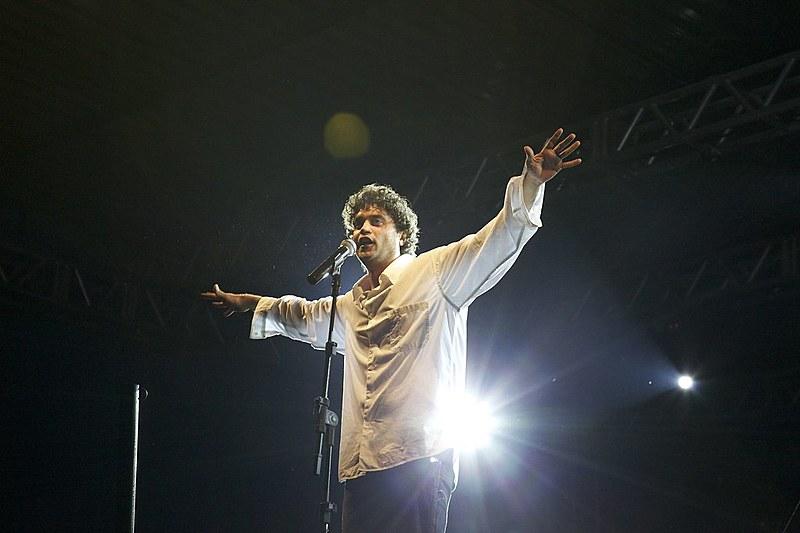 Além dos shows já previstos em diversas capitais, o grupo se apresentam em Portugal no mês de Julho
